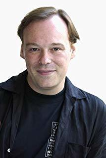克里斯多夫·甘斯 Christophe Gans演员