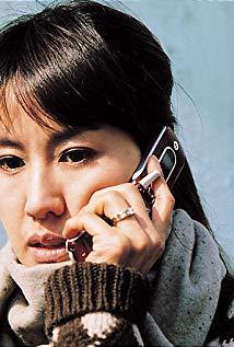 李胜欣 Seung-Shin Lee演员