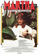 玛尔塔海报