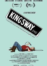 Kingsway海报
