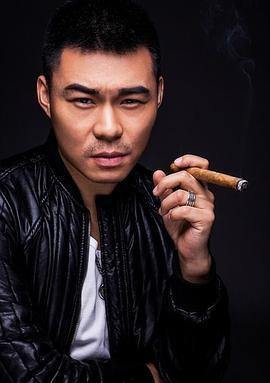王冠淇 Guanqi Wang演员