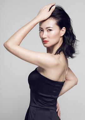 赵蕾 Lei Zhao演员