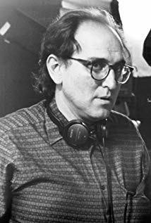 拉蒙·梅嫩德斯 Ramón Menéndez演员