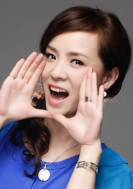 王馨悦 Xinyue Wang演员
