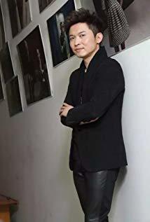 伍乐城 Ronald Ng演员