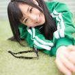 苍井空 Sola Aoi剧照