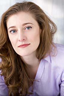Diane Beck演员