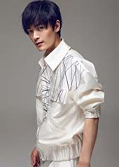 郑龙 Long Zheng
