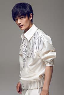郑龙 Long Zheng演员