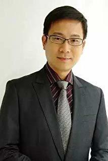 陈国邦 Kwok-Pong Chan演员