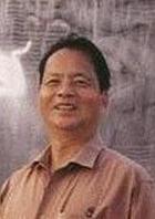 李建琛 Jianchen Li