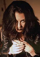 戴比·露珍 Debbie Rochon