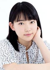 小川纱良 Sara Ogawa