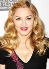 麦当娜 Madonna剧照