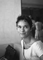蕾雅·马萨利 Lea Massari