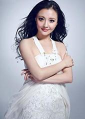 孙茜 Qian Sun