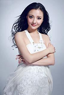 孙茜 Qian Sun演员