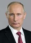 弗拉基米尔·普京 Vladimir Putin剧照
