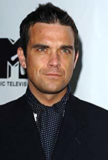 罗比·威廉姆斯 Robbie Williams演员