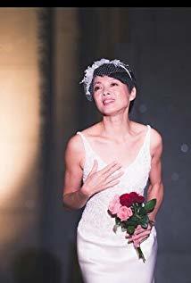 柯淑勤 Samantha Shu-Chin Ko演员
