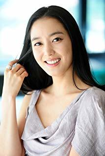 李素妍 So-yeon Lee演员