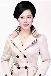 郑晓婉 Xiaowan Zheng演员