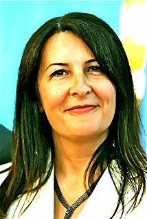 米歇尔·马尔罗尼 Michele Mulroney演员