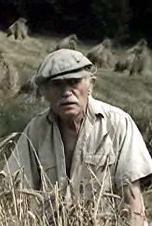 Juliusz Lubicz-Lisowski演员