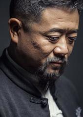 秦教授 Professor Qin