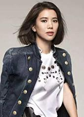 袁咏仪 Anita Yuen