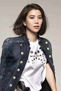 袁咏仪 Anita Yuen演员