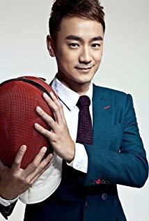 林佑威 Yo-Wei Lin演员