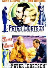 彼得·艾伯特逊海报