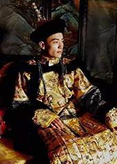 李光洁 Guangjie Li
