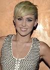 麦莉·赛勒斯 Miley Cyrus剧照