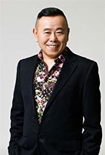 潘长江 Changjiang Pan演员
