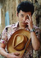 王宇 Yu Wang演员
