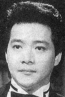 周绍栋 Shao Tung Chou演员