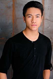 布兰登·司徒 Brandon Soo Hoo演员