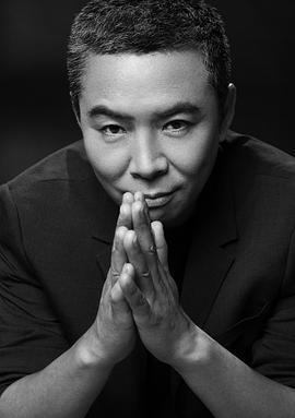 白红标 Hongbiao Bai演员