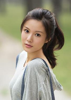 邬靖靖 Jingjing Wu演员