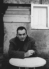 卢基诺·维斯康蒂 Luchino Visconti