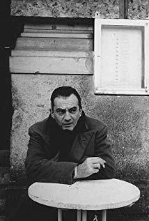 卢基诺·维斯康蒂 Luchino Visconti演员