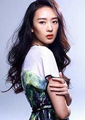 童瑶 Yao Tong