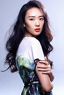 童瑶 Yao Tong演员