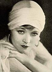 玛丽·普雷沃斯特 Marie Prevost