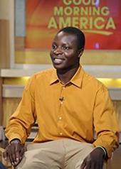 威廉·卡玛夸文巴 William Kamkwamba