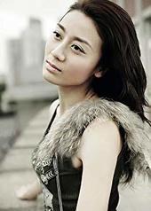 谢承颖 Chengying Xie