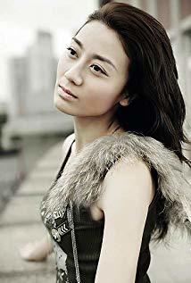 谢承颖 Chengying Xie演员