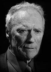 克林特·伊斯特伍德 Clint Eastwood